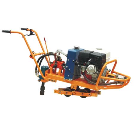 YLB-700高鐵專用液壓內燃螺栓扳手新穎潮流