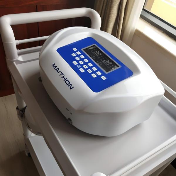邁通中醫定向藥透儀治療儀