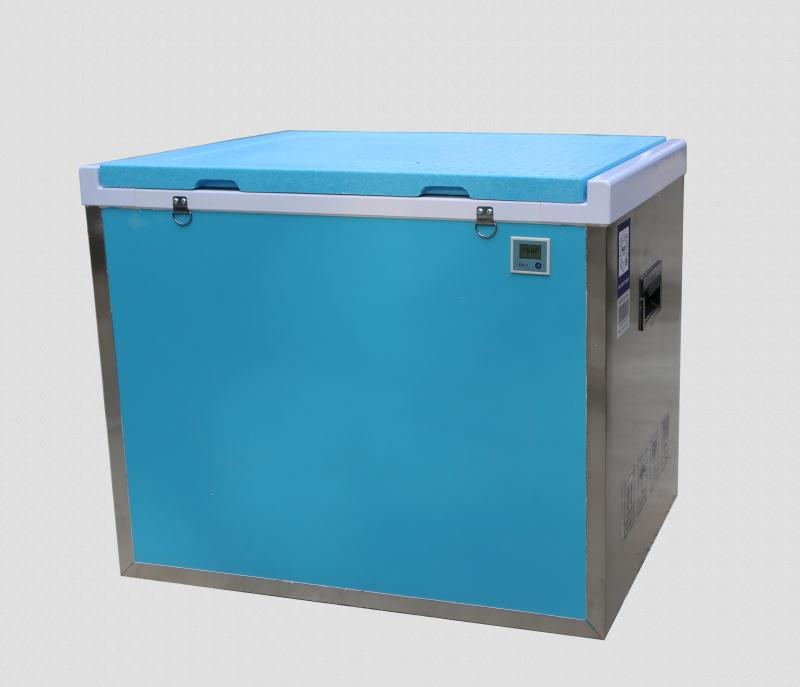 157L冷链运输保温箱