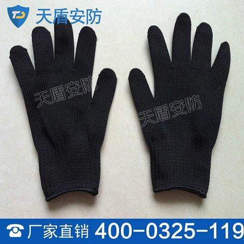 防割手套廠家 防割手套參數