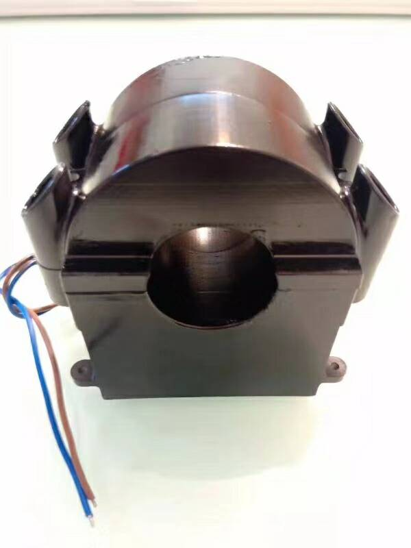 一体式CT取电装置(41-1500:5) 深圳嘉创达