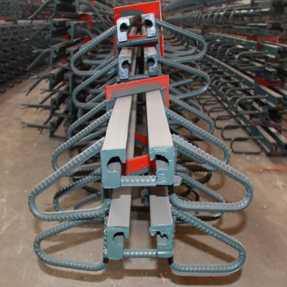 C40型桥梁伸缩缝A甘肃兰州C40型桥梁伸缩缝厂家安装更换