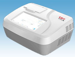 猪瘟PCR检测仪