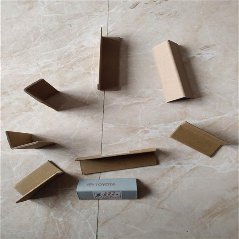 纸护角厂家 批发 量大从优 支持定制