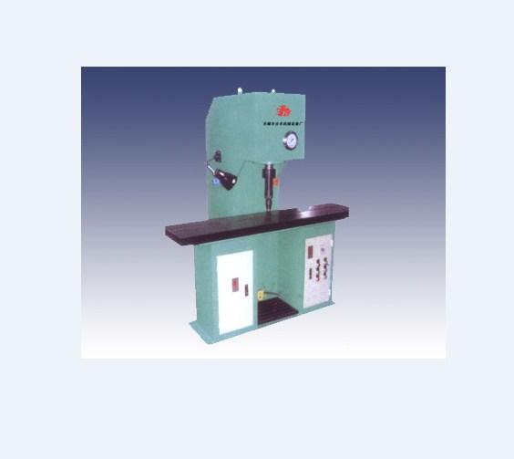 无锡合丰供应单柱校直液压机
