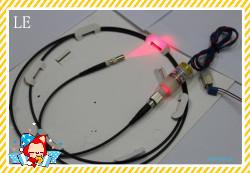 光纖激光耦合YJ