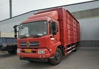 青島到保定市物流貨運專線 整車貨物運輸公司