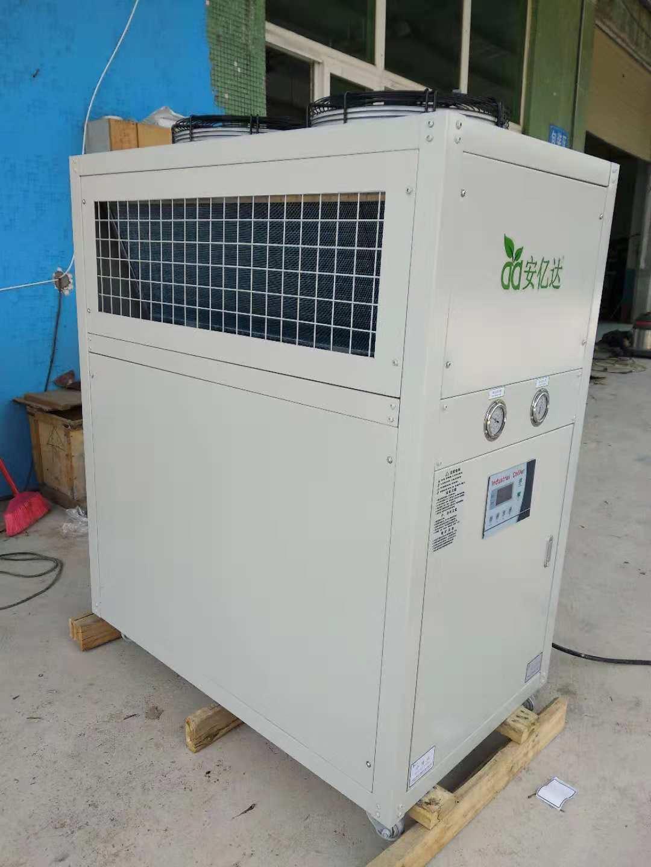 青海工业冷冻机|青海冷水机老伟德国际网址