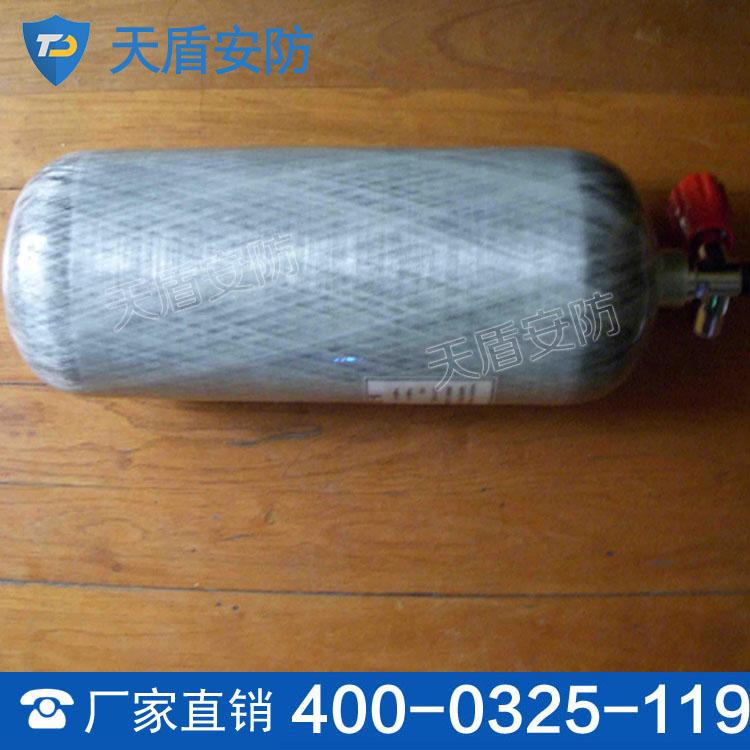 呼吸器瓶参数 呼吸器瓶维护保养