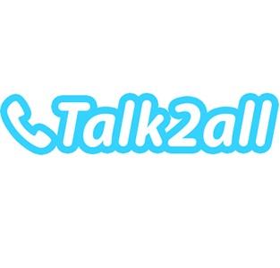 朝鲜国内网络通讯软件Talk2all