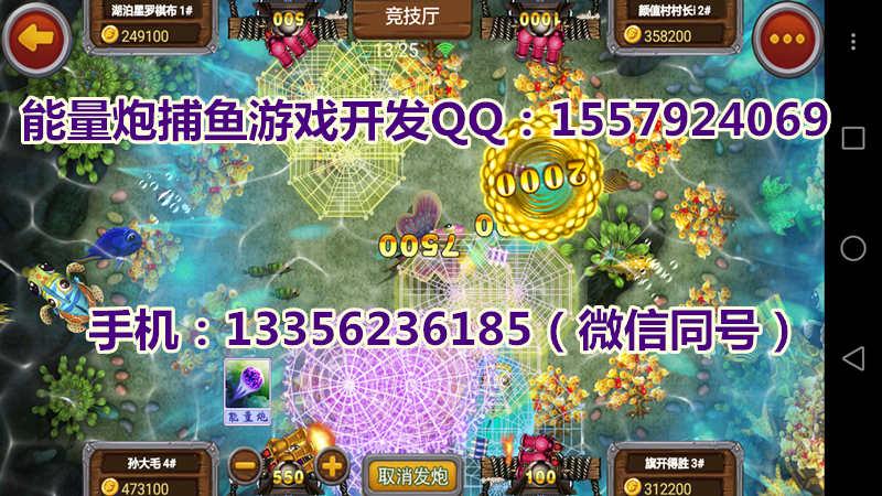 广西玉林手机本土游戏行业可以说是现在发展比较迅猛的行业