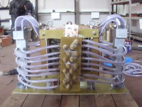 蘇州回收中央空調電梯變壓器行車鍋爐配電櫃電機