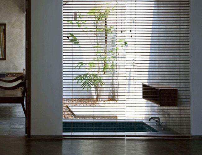 电动百叶帘安装中常出现几个问题
