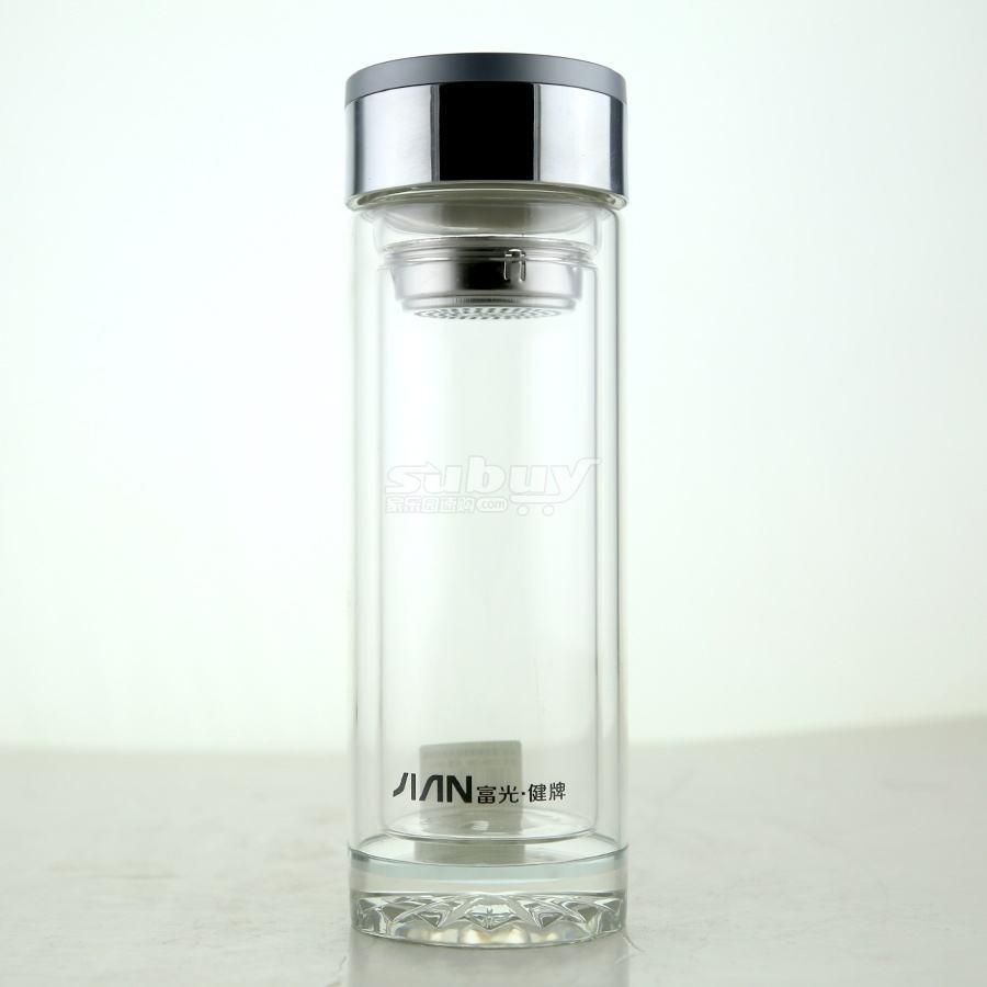 合肥富光杯批发经销商合肥哪里能定做富光玻璃杯保温杯