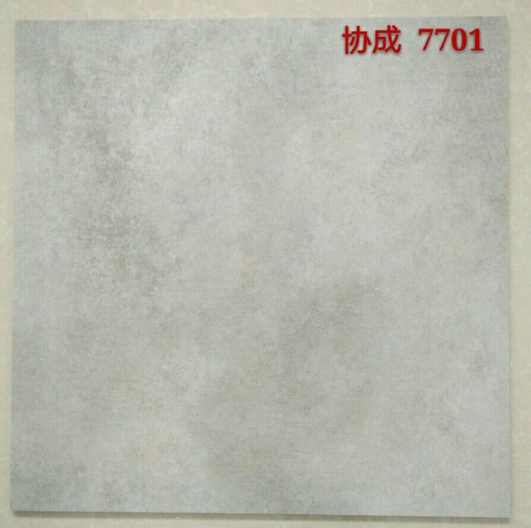 河南地板砖生产厂家,600乘600,800乘800仿古地板砖