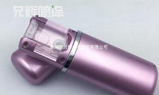 惠州丝印移印厂家  塑胶喷油加工厂 喷涂喷漆加工