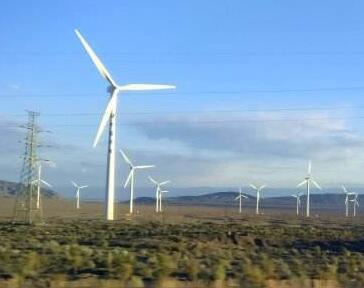 【为和加固】山东风机加固  山东风机底座加固