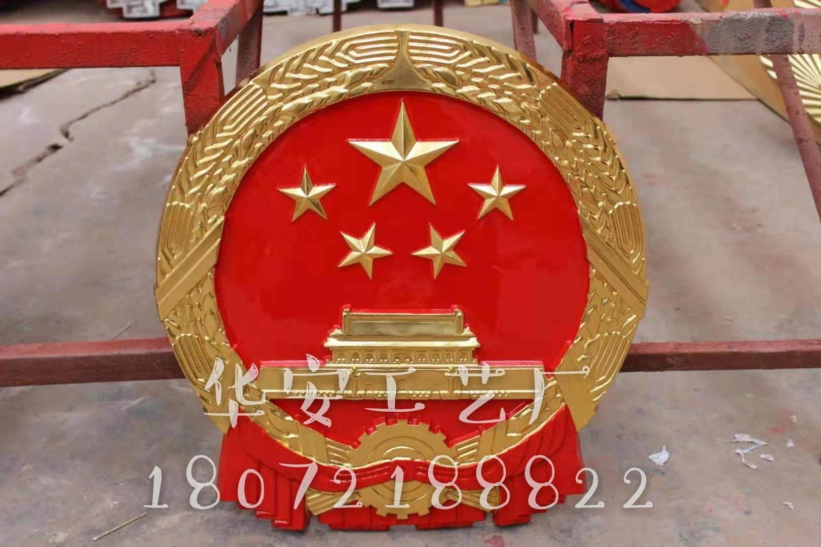安徽是岗亭徽订购 大量现货供应 全国可以发货