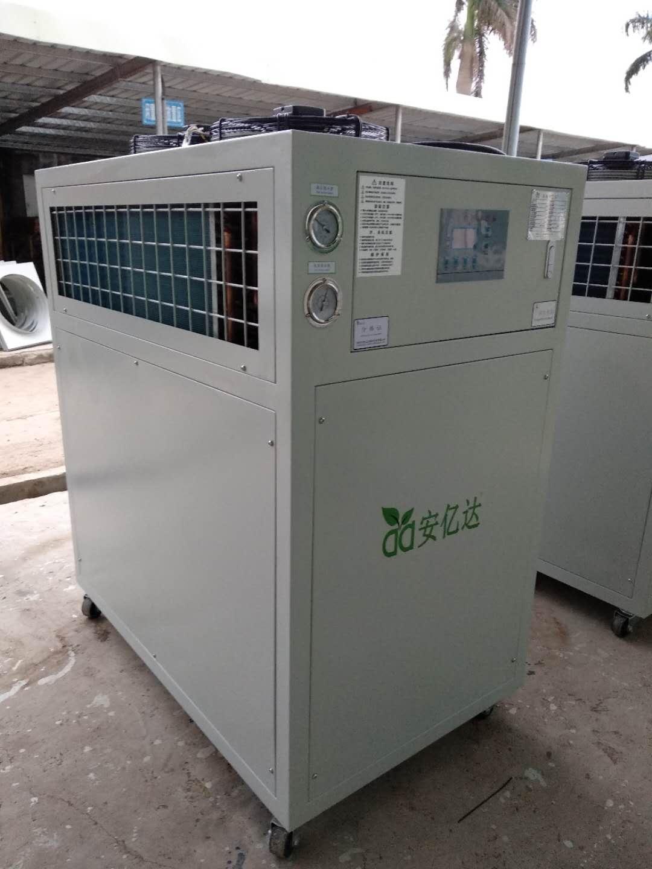 工业冷冻机生产厂家