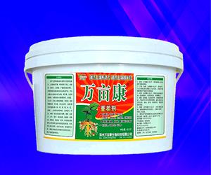 贵州西瓜生物菌剂厂家批发价格