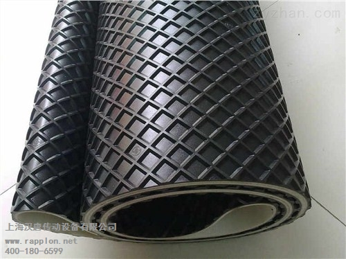 河南节能型砂光机皮带 刨片机传动皮带排行榜 砂光机皮带供应商 汉唐供