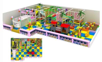 选彩虹竞赛滑梯,就来金米奇康体这里,?#24515;?#25152;需的儿童水滑梯