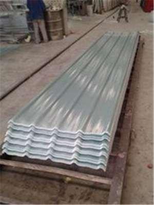 鎮江艾珀耐特防腐瓦840采光板 產品特價