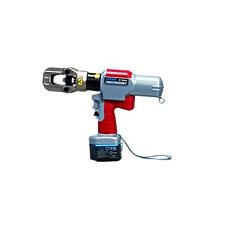 REC-1520JMH充电式压接机 进口压接机厂家供应
