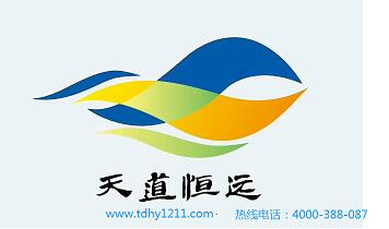中国式图书招投标项目,有多少人崩溃过?