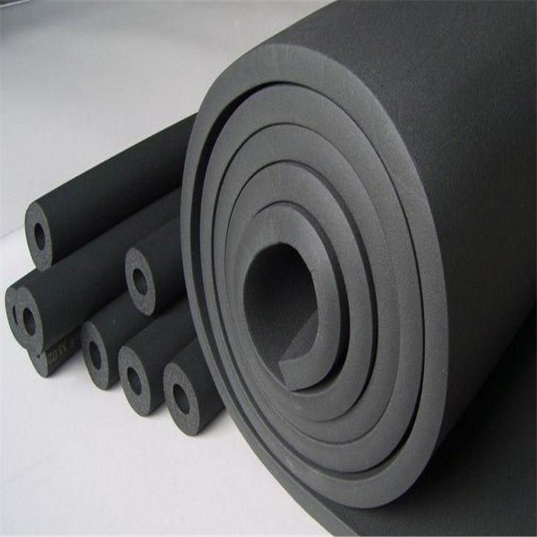 b2级橡塑板3mm厚度价格