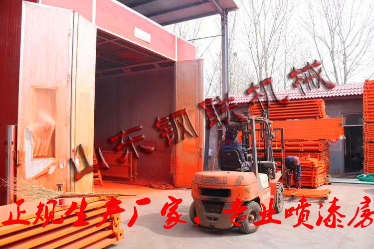 工程洗車機建筑沖洗設備廠家