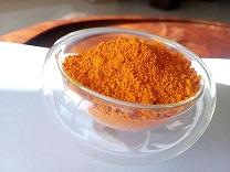 姜黃素95%-姜黃粉-姜黃浸膏粉