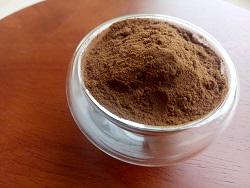 0.25%-98%異嗪皮啶-草珊瑚提取物-腫節風提取物