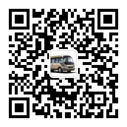 2019甘肅蘭州豐田考斯特13座內飾改裝價格,高端大氣上檔次