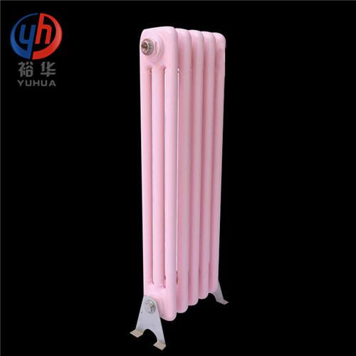 QFGGZ312钢三柱暖气片的详细介绍及用途(图片、价格、优缺点、厂家)_裕华采暖