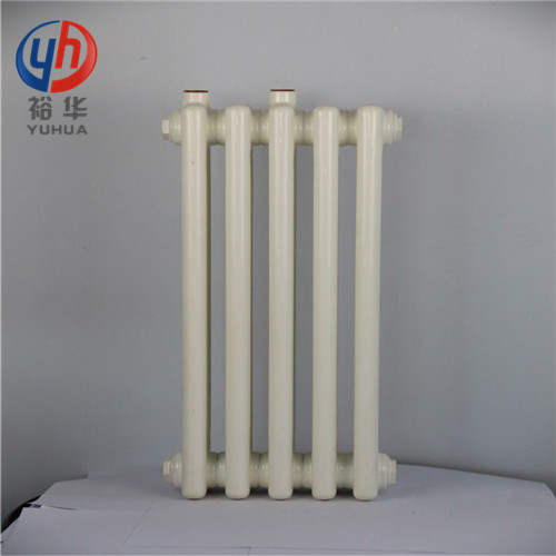 QFGGZ306暖气片钢三柱是什么意思(图片、价格、优缺点、厂家)—裕华采暖