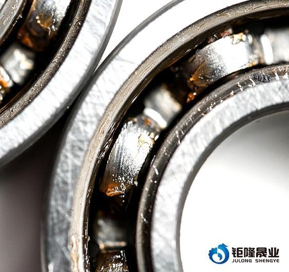 苏州钜隆晟业批发销售NSK轴承NF228圆柱滚子轴承