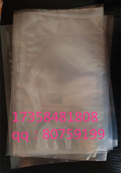 合肥厂家供应绿豆复合袋包装袋材质优价格低