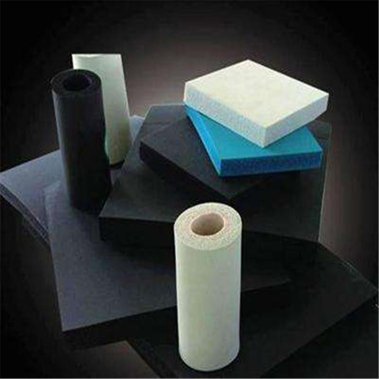 高密度b2级橡塑保温厂家
