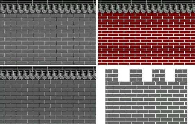 仿古面砖厂家仿古地砖厂家仿古外墙砖厂家