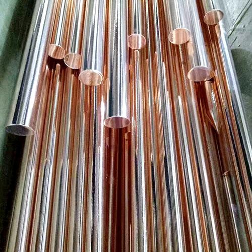 銅包鋼圓線還叫哪些名稱