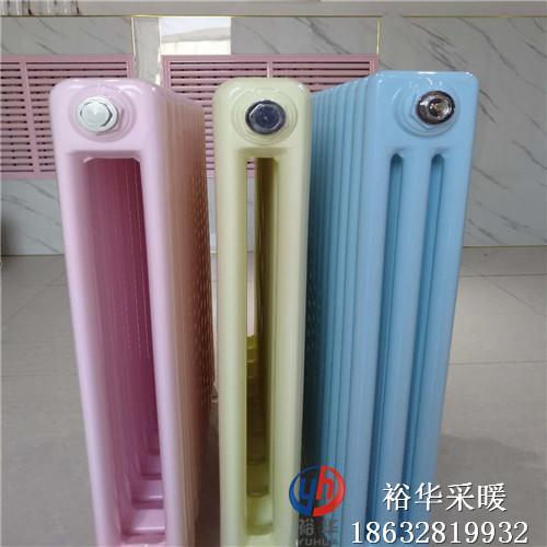 QFGZ306钢制三柱暖气片怎样安装(报价、价格、图片、参数)--裕华采暖
