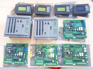 高壓變頻器備品備件