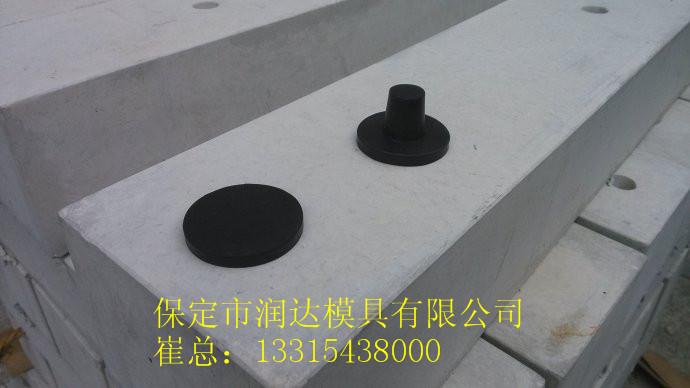 奈曼旗 压顶塑料 电力压顶 分类