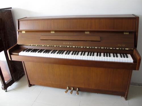 进口二手钢琴高效通关公司
