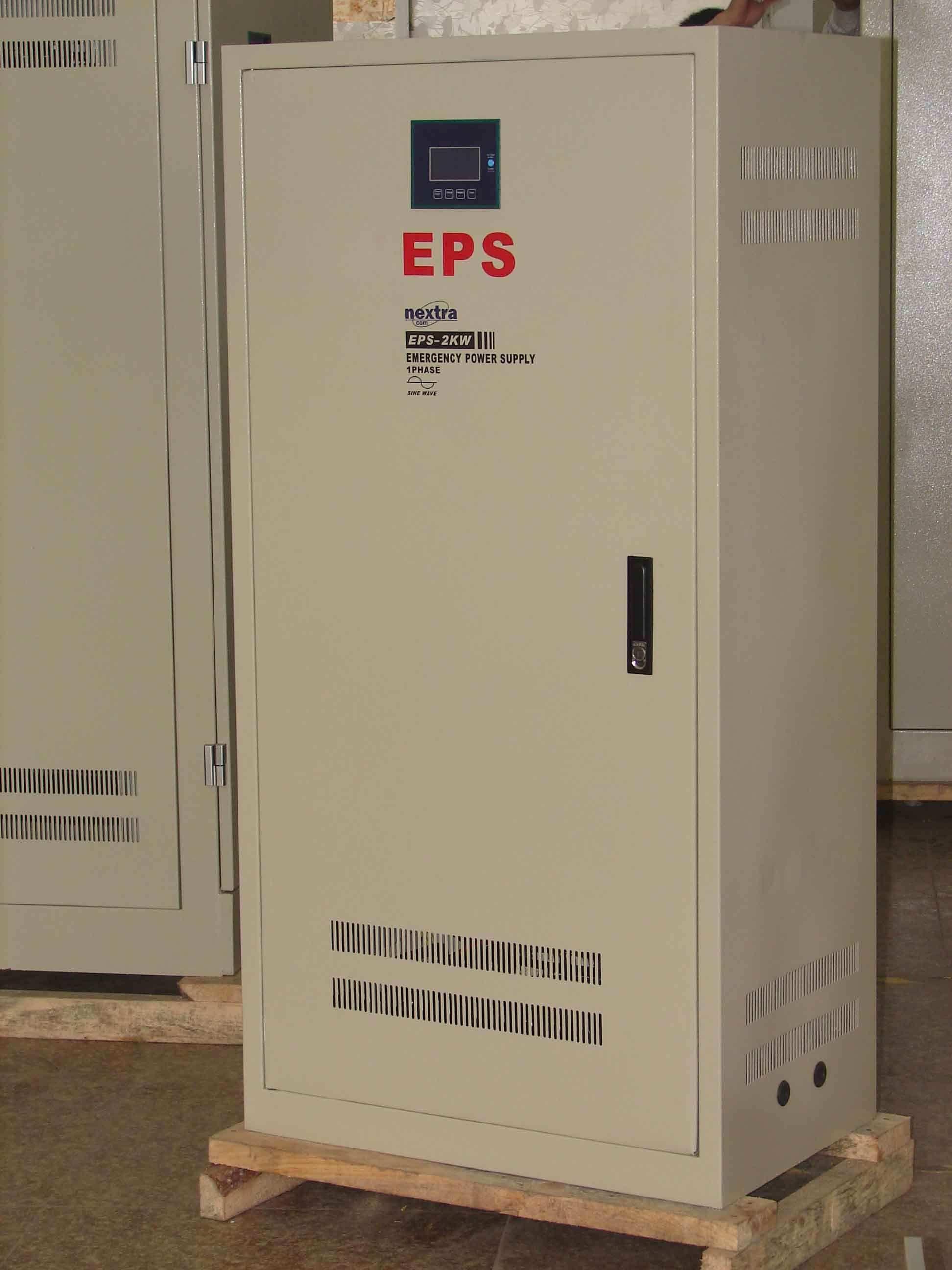 陕西西安eps应急电源
