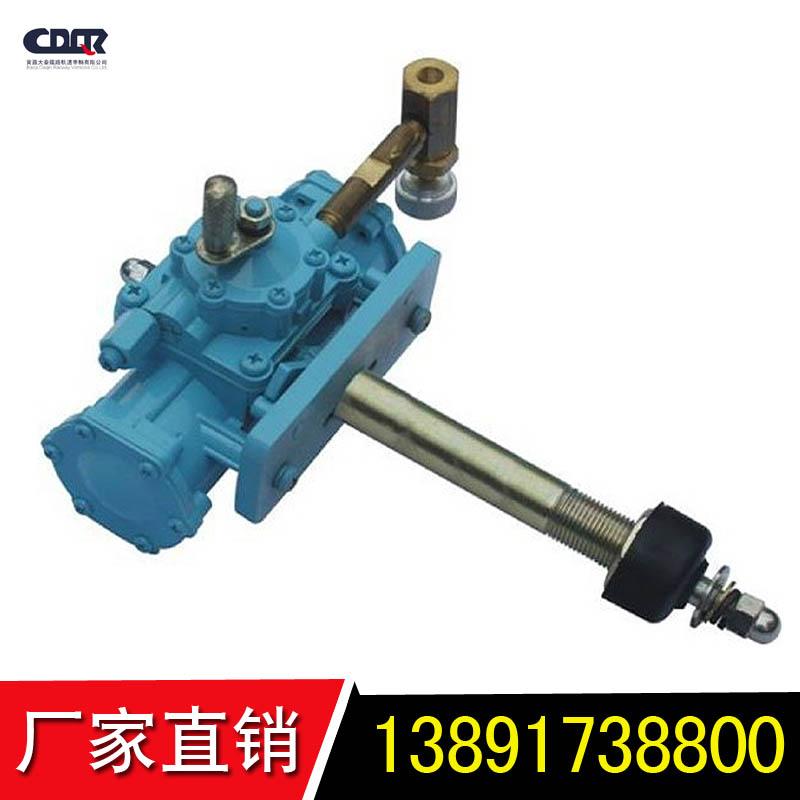 电动刮雨器HT-DG2-1-0-00