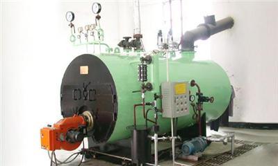 北京锅炉回收商家