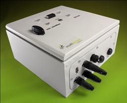 思创恒远代理 进口-Multisensor VOC水中监测分析仪
