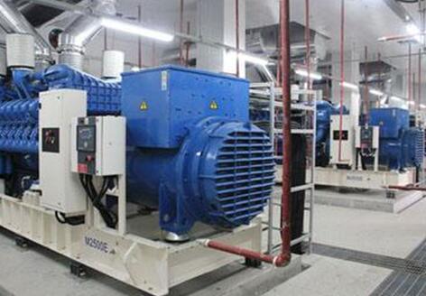 苏州机械设备噪声治理,江苏车间设备降噪处理